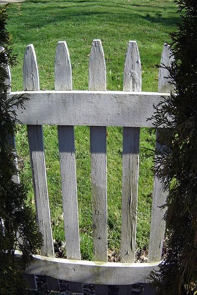 pix_joannegrazide-gate