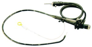 rigid-endoscope1